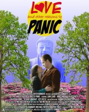 Love... and Other Reasons to Panic