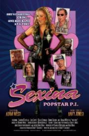 Sexina - Popstar P.I.