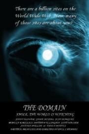 Alle Infos zu The Domain