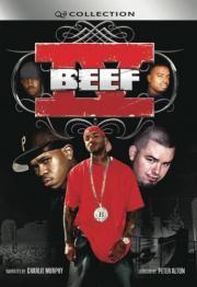 Beef 4