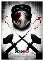 Alle Infos zu Deadbox