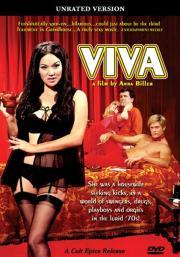 Viva - Eine Frau räumt auf!