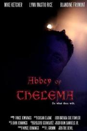 Alle Infos zu Abbey of Thelema