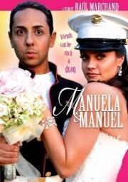 Manuela y Manuel