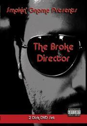 The Broke Director