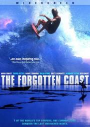 Alle Infos zu The Forgotten Coast