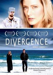 Alle Infos zu Divergence
