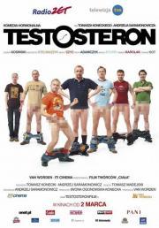 Alle Infos zu Testosteron