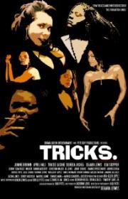 Tricks.