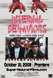Alle Infos zu Internal Behaviors