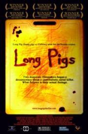 Alle Infos zu Long Pigs