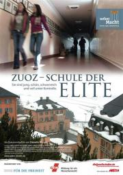 Zuoz - Schule der Elite