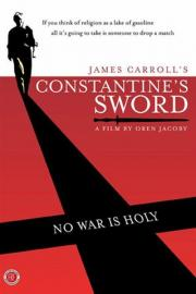 Alle Infos zu Constantine's Sword
