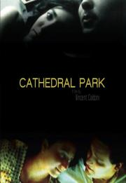 Alle Infos zu Cathedral Park