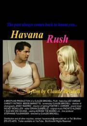 Alle Infos zu Havana Rush