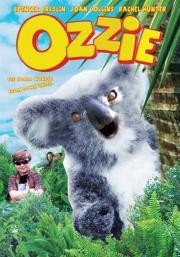 Ozzie - Der Koalabär