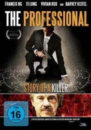 Alle Infos zu The Professional - Story of a Killer
