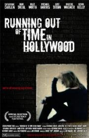 Running Out of Time in Hollywood