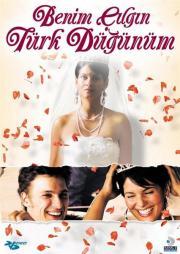 Alle Infos zu Meine verrückte türkische Hochzeit