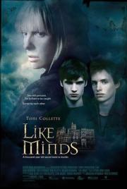 Like Minds - Verwandte Seelen
