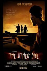 Alle Infos zu The Other Side - Fürchte die Jäger der Hölle