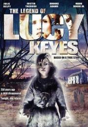 Alle Infos zu The Legend of Lucy Keyes
