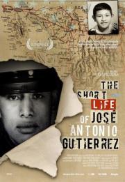 Alle Infos zu Das Kurze Leben des José Antonio Gutierrez