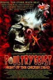 Poultrygeist - Night of the Chicken Dead