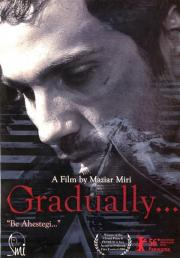 Gradually...