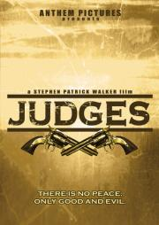 Alle Infos zu Judges