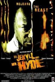 Alle Infos zu Dr. Jekyll and Mr. Hyde