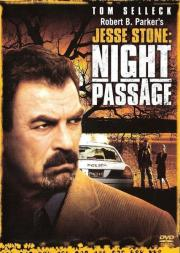 Alle Infos zu Jesse Stone - Night Passage