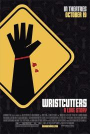 Alle Infos zu Wristcutters - A Love Story