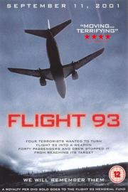 Alle Infos zu Flight 93 - Es geschah am 11. September...