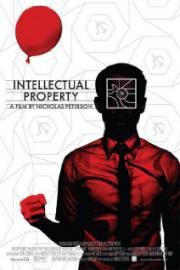 Alle Infos zu Intellectual Property