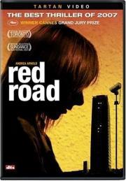 Alle Infos zu Red Road