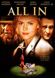 All In - Alles auf Risiko