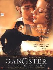 Gangster