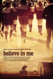 Alle Infos zu Believe in Me