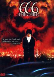 Alle Infos zu 666 - The Child
