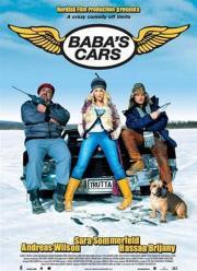 Baba's Cars