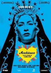 Madeinusa - Das Mädchen aus den Anden