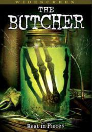Alle Infos zu The Butcher