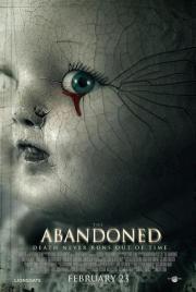 Meine liebsten Horrorfilme
