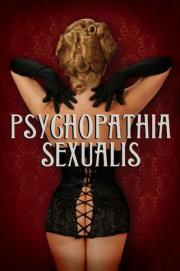 Alle Infos zu Psychopathia Sexualis