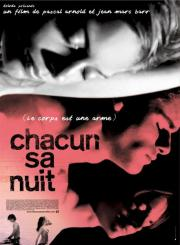 Chacun sa nuit - One to Another