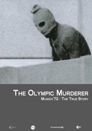Der Olympia-Mord - München '72 - Die wahre Geschichte