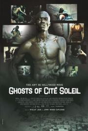 Alle Infos zu Ghosts of Cité Soleil