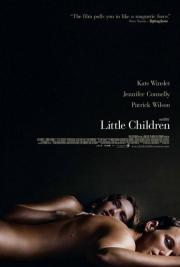 Alle Infos zu Little Children