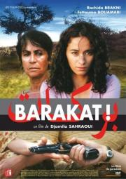 Alle Infos zu Barakat!